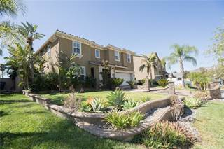 Single Family for sale in 22052 Halsted Street, Chatsworth, CA, 91311
