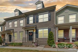 Townhouse for sale in 1223 Assembly St. , Belmont, NC, 28012