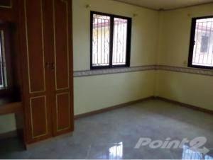 Other Real Estate for sale in Fortune Royale 1, Brgy. Panipuan (Malino), San Fernando City, Pampanga, San Fernando, Pampanga
