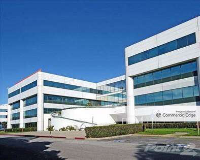 Office Space for rent in 250 Executive Park Blvd, San Francisco, CA, 94134
