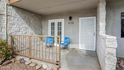 Residential Property for sale in 7777 E Golf Links Road 2103, Tucson, AZ, 85730