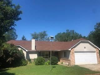 Single Family for sale in 30000 Cedar Ridge Lane, Jonesburg, MO, 63351