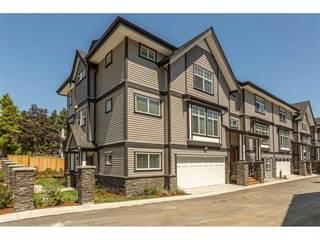 Condo for sale in 7740 GRAND STREET 30, Mission, British Columbia, V2V0H4