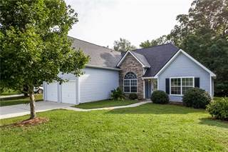Single Family for sale in 6079 Lamp Post Place, College Park, GA, 30349