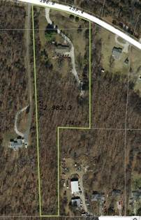 Farm And Agriculture for sale in 600 West hwy N  6.83 ac, Wentzville, MO, 63385