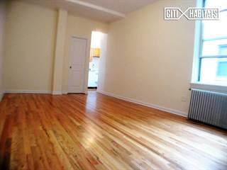 Apartment for rent in 350 West 85th Street 61, Manhattan, NY, 10024
