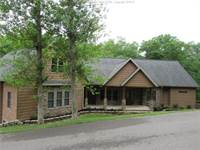 Photo of 204 Highlands Road