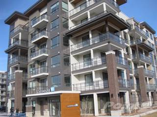 Apartment for sale in 10 Esplanade Lane, Grimsby, Ontario