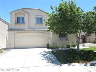 Single Family for rent in 6112 CRYSTAL CASCADE Street, Las Vegas, NV, 89130
