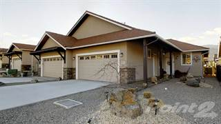 Residential Property for sale in 6823 Tuc el nuit Drive, Oliver, British Columbia, V0H 1T2