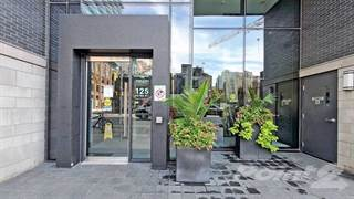 Residential Property for sale in 125 Peter St, Toronto, Ontario