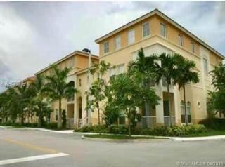 Condo for sale in 4435 SW 160th Ave 104, Miramar, FL, 33027