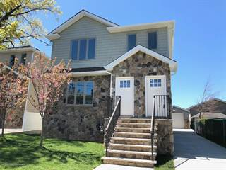 Duplex for sale in 600 Foster Road, Staten Island, NY, 10309