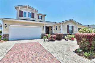 Single Family for sale in 1900  Culbertson Ave, Myrtle Beach, SC, 29577
