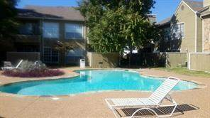 Residential Property for sale in 4103 Esters Road 208, Irving, TX, 75038