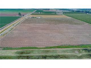 Land for sale in 0 Dickenson Ferry Road, Merced, CA, 95341