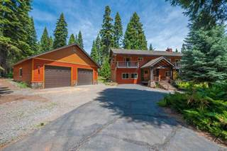 Single Family for sale in 1283 Peninsula Drive, Lake Almanor Country Club, CA, 96137