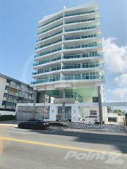 Residential Property for rent in COND. OCEAN VIEW, Carolina, PR, 00979