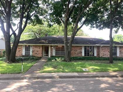 Residential Property for sale in 106 Roma Drive, Duncanville, TX, 75116