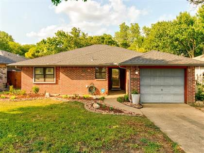 Residential Property for sale in 2749 Buna Drive, Dallas, TX, 75211