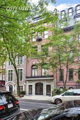Single Family for sale in 132 East 70th Street, Manhattan, NY, 10021