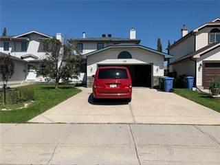 Single Family for rent in 131 ARBOUR RIDGE WY NW, Calgary, Alberta