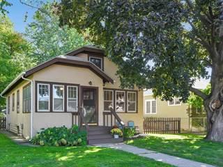 Single Family for sale in 3821 29th Avenue S, Minneapolis, MN, 55406