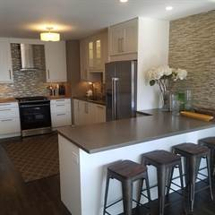 Condos for sale canarsie 7 apartments for sale in - One bedroom apartments in canarsie brooklyn ...