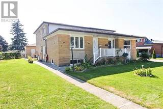 Single Family for sale in 7600 WRENWOOD CRES, Mississauga, Ontario