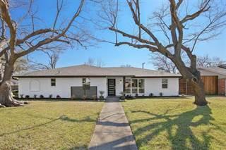 Single Family for sale in 3174 Citation Drive, Dallas, TX, 75229