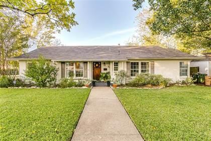 Residential for sale in 101 Varsity Circle, Arlington, TX, 76013