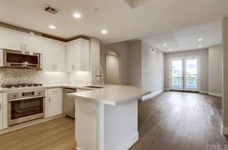 Single Family for sale in 3275 Fifth Ave 402, San Diego, CA, 92103