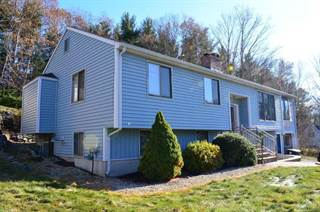 Mine Falls Park, NH Real Estate & Homes for Sale: from $220,000 on mobile homes cape may nj, mobile homes meridian ms, mobile homes mobile al, mobile homes mesa az, mobile homes barrington nh, mobile homes with land, mobile homes myrtle beach sc, mobile homes norfolk va,