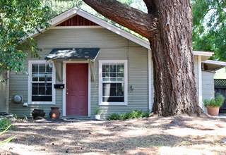 Fine Cheap Houses For Sale In Ukiah Ca 9 Homes Under 350 000 Download Free Architecture Designs Barepgrimeyleaguecom