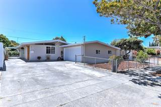 Residential Property for sale in 930 Lakewood Drive, Sunnyvale, CA  94089, Sunnyvale, CA, 94089