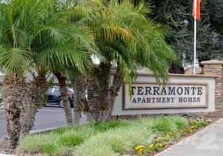 Apartment for rent in Terramonte Apartment Homes, Pomona, CA, 91767