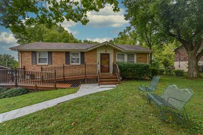 Residential for sale in 428 Mercomatic Dr, Nashville, TN, 37209