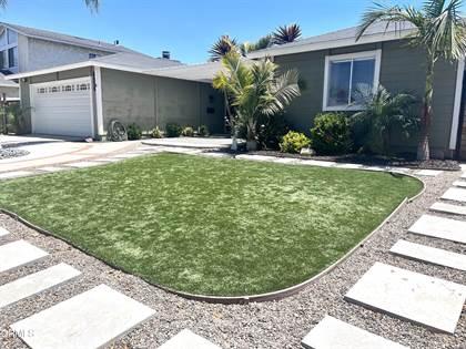 Residential Property for sale in 6936 Swan Street, Ventura, CA, 93003