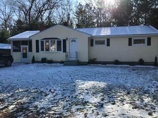 House for sale in 24 Cove Avenue, Barrington, RI, 02806