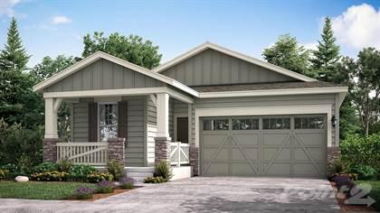 Singlefamily for sale in 3553 Holly Street, Erie, CO, 80516