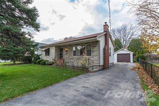 Residential Property for sale in 1181 Bellview Street, Burlington, Ontario