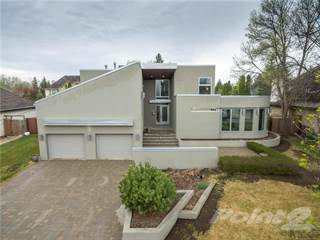 Single Family for sale in 694 Park BLVD, Winnipeg, Manitoba