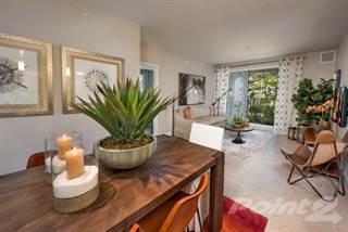 Apartment en renta en Casa Vera - Allura w/den, Miami, FL, 33196