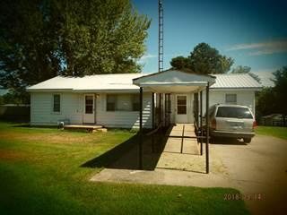 Other Real Estate for sale in 228 KEELING ST, Marion, KY, 42064