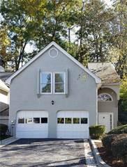 Townhouse for rent in 3915 Ashford Lake Court NE, Brookhaven, GA, 30319