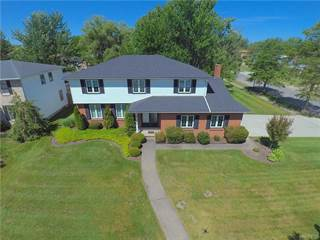 Single Family for sale in 164 Presidents Walk, Amherst, NY, 14221