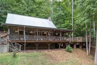 Residential Property for sale in 98 Chickadee Hollow Lane, Greater Edneyville, NC, 28792