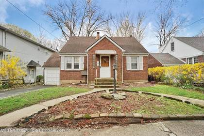 Residential Property for sale in 129 Chesire Place, Staten Island, NY, 10301