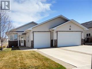 Single Family for sale in 59 Sunset Road SW, Medicine Hat, Alberta