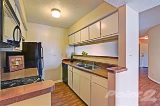 Apartment for rent in Belmont - 2Bed 2Bath (1060 sf), Grand Prairie, TX, 75050